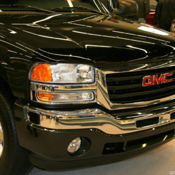GM Ignition Recalls – Unmerchantable Vehicles?